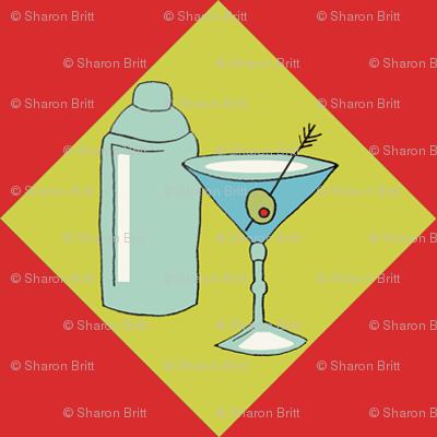 martini2colo150