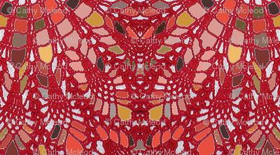 red_design