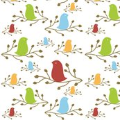 Rrrfabric_colorful_birds_and_branches_shop_thumb