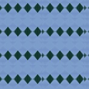 green_diamonds