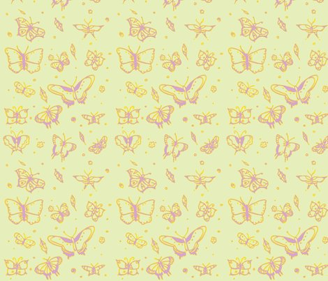 Rbutterfly2_fabric_shop_preview