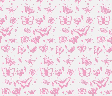 Rrbutterfly2_fabric_copy_shop_preview