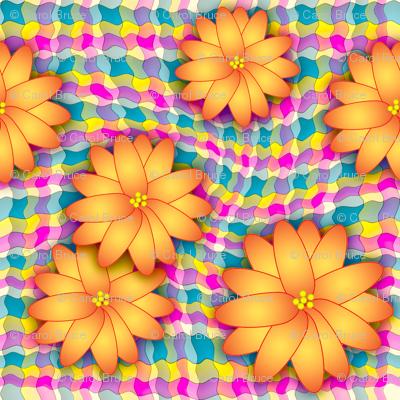 wiggles_n_blooms