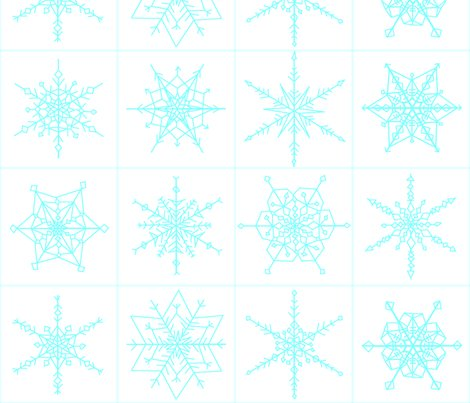 Rrrrrrrrrvll_snowflake_blocks_1_resized_for_fat_quarter_shop_preview