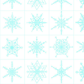 vll_snowflake_blocks_1