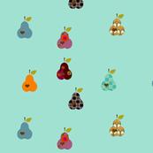 päron2