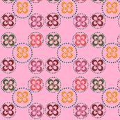 dotty_pink