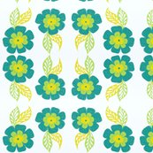 Rrbloom_in_blue_for_spoonflower_ed_shop_thumb
