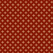 Rpa152_four_point_stars_-_red_shop_thumb