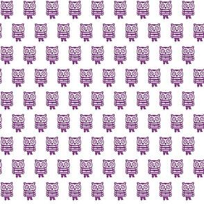 pandaowl-purple