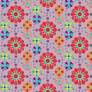 lovely_flowers2