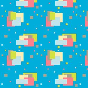 2010_colorsjpg-ch