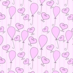 baby girl pattern