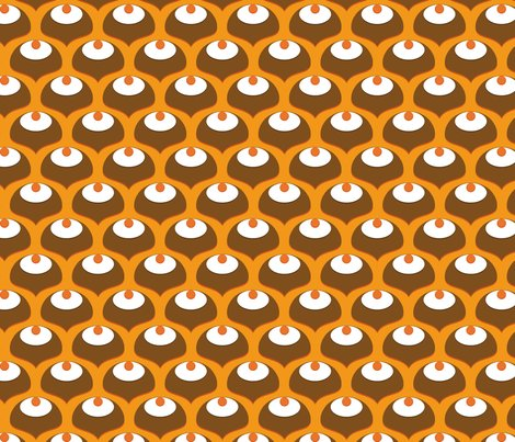 Rrrginko-esque_orange_shop_preview