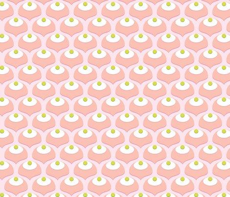 Rrginko-esque_pink_shop_preview