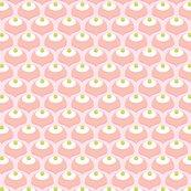 Rrginko-esque_pink_shop_thumb