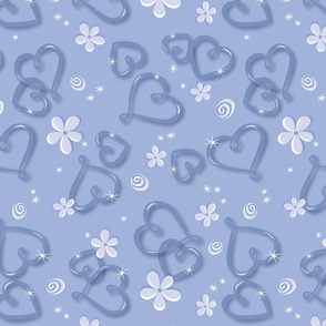Dreamy_Hearts___Flowers