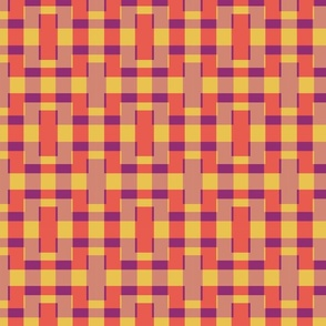 plaid circuit
