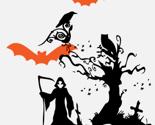 Rhalloween-2_thumb