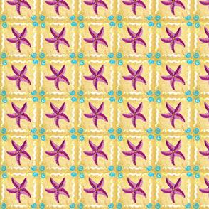 Purple_Seastar__2_