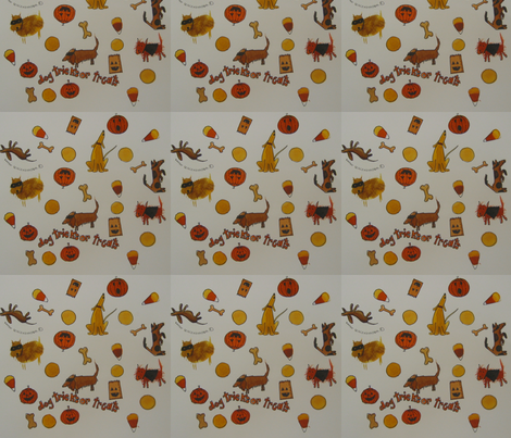 IMG_0042 fabric by kathy_deggendorfer on Spoonflower - custom fabric