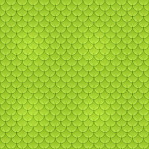 GREEN_SCALES