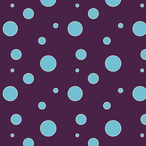 TURQUOISE_POLKA_DOTS