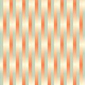 Rgradient_stripe_shop_thumb