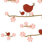 Rrrrrrfabric_red_birds_shop_thumb
