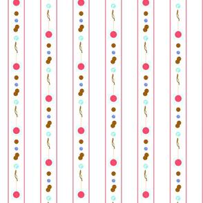 vll_stuff_in_my_other_pocket_background_stripe