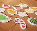 Rrcookies_ornament_panel_comment_92146_thumb
