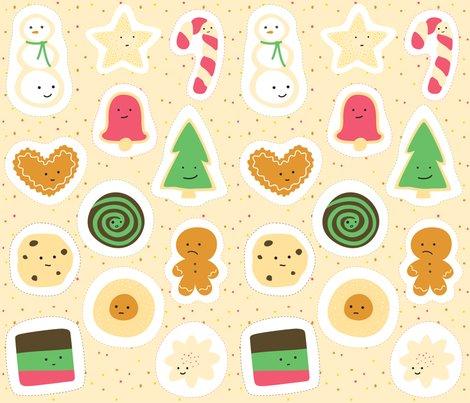Rrcookies_ornament_panel_shop_preview