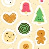 Rrcookies_ornament_panel_shop_thumb