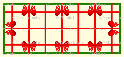 vll_xmas_ribbon_weave_with_bows_table_runner_variation