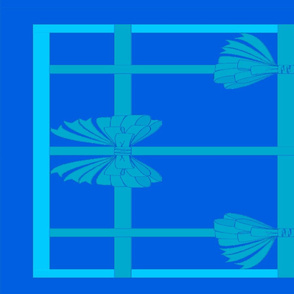 vll_xmas_ribbon_weave_with_bows_table_runner_variation