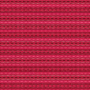 geometric (valentine)