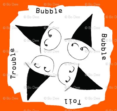 Rbubblebubble_colour_preview