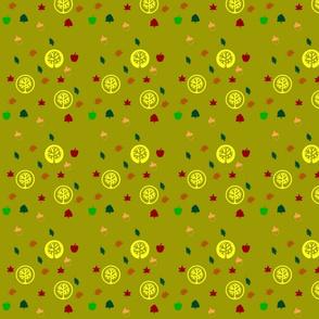 fallcolors2