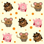 Rhallow_animals_fabric_shop_thumb