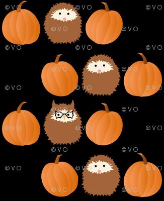 halloween_owl_hedgie_jpg