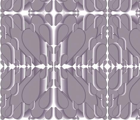 rainraingoaway fabric by giolou on Spoonflower - custom fabric