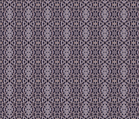 smallS fabric by withonethread on Spoonflower - custom fabric