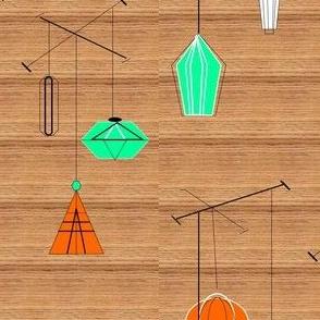Eames Lamps-043