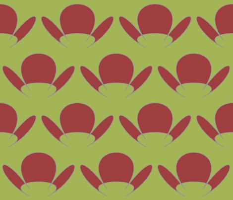 sofa so good fabric by giolou on Spoonflower - custom fabric