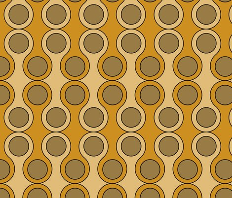 Rrcirclepattern1_shop_preview