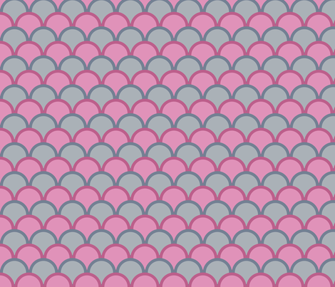 dots fabric by suziedesign on Spoonflower - custom fabric