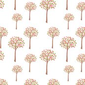 Rrretrospringtrees_shop_thumb