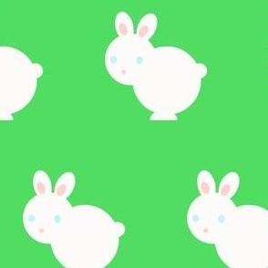 bunnywunny