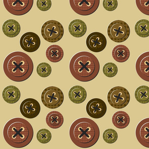 button_fabric