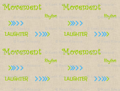 Movement Laughter II-045